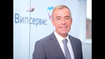 #Трансформа1: Дмитрий Горин, вице-президент Ассоциации туроператоров России - видео