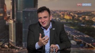 1С-Рарус: Цифровизация экономики и госсектора - мнение топ-менеджеров 1С-Рарус