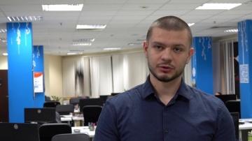 GroupIB: Ренессанс шифровальщиков: Troldesh стал лидером по количеству атак