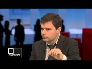 Кадровый голод в ИТ, состояние рынка ПО в России (Интервью с Кириллом Варламовым)