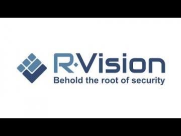 R·Vision SGRC