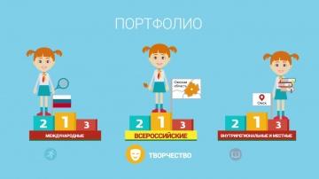 """НПЦ """"БизнесАвтоматика"""": Разработка системы для ВДЦ """"Орленок"""" - видео"""