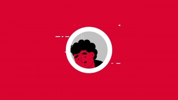 АТОЛ: Переход на ФФД 1.2 - видео