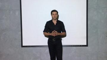 КОРУС Консалтинг: Веб-семинар KORUS | OSA