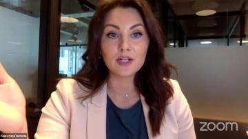 Технопарк Сколково: Как выстроить карьеру, чтобы достичь финансовую свободу: 3 составляющих