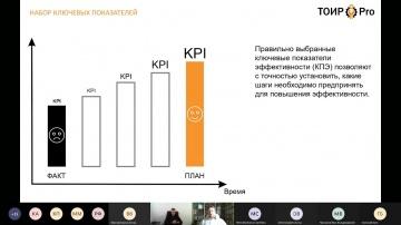 #UDM2 06: Метрики ТОИР — не оценка эффективности ТО, а поиск возможности его улучшения - А. Маралёв