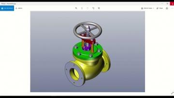 CSoft: Как просто и легко создавать интерактивные иллюстрации и наглядные инструкции c SOLIDWORKS Co