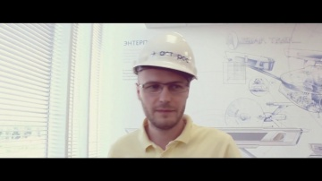 «Астерос» поздравляет с Днем строителя!