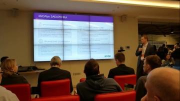 КРОК: Сможет ли софт стать российским на 100%