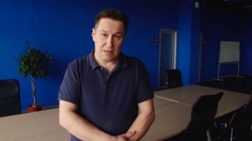 Sidenis. Офис разработки и коворкинг в Томске