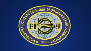 Зал персональной конференции Факультет КТ и ИБ - видео