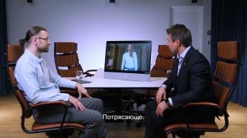 Видеосистема Cisco Webex Desk Pro - видео