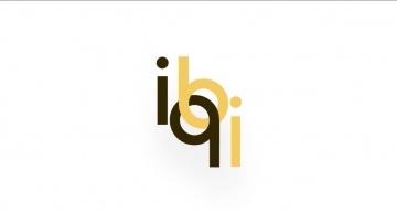 IQBI: Курсы по Power BI // Обучение Power BI - видео