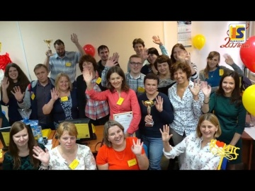 """InfoSoftNSK: """"Лучший пользователь 1С:ИТС - Новосибирск"""" региональный тур конкурса в ИнфоСофт!"""