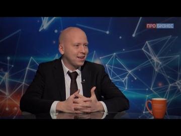SearchInform: Информационная безопасность со Львом Матвеевым. Выпуск 2.