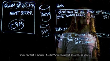 Check Point: Lightboard Series: Dynamic Revisions