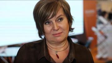 Naumen: Акционерный Банк «РОССИЯ» о Naumen Contact Center