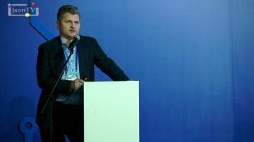 JsonTV: ИТОПК 2019. Максим Богданов. АО «АСКОН»