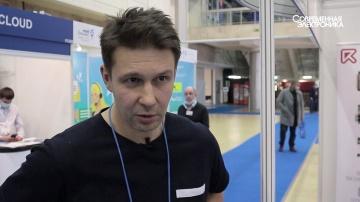 soel.ru: Как стартап EULER PROJECT находит ниши для своих универсальных FPGA-вычислителей - видео