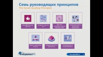 SpecialistTV: управление IT-услугами в информационном мире