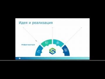 ДиалогНаука: ВЕБИНАР: SKYBOX SECURITY КАК ИНСТРУМЕНТ ПРЕДСКАЗАНИЯ ВЕКТОРОВ АТАК