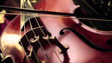 КРОК: Violin Memory. Соло КРОК на рынке СХД