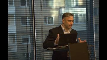 ИндаСофт: Ключевые моменты сведения энергобалансов - видео
