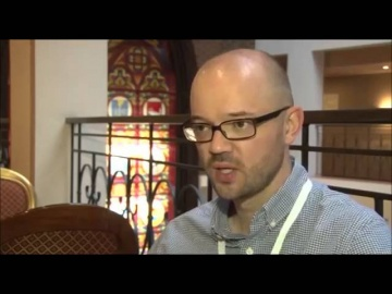 Автоматизировать молочный холдинг: интервью Станислава Никитина, директора по развитию ООО «Молвест»