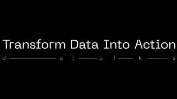 NaviCon: Data Talks 2019