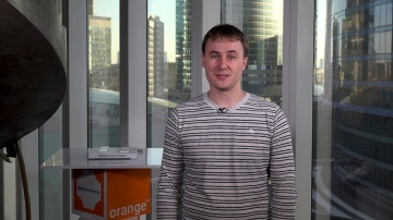 Экспо-Линк: Владимир Ласовский - Цифровая трансформация для производственных и добывающих компаний
