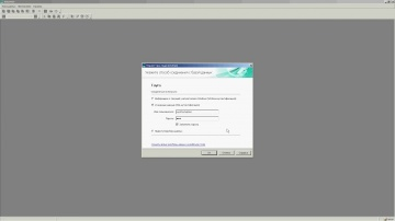 PLM: Лоцман:PLM. WF Бизнес-процесс ИИ ТД - видео