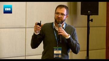 IBS: Андрей Николаенко – об итогах тестирования технологии Intel Optane