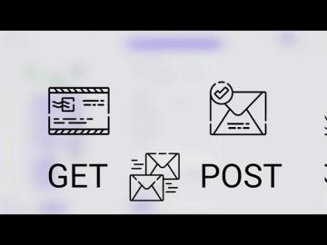 voximplant: Как пользоваться блоком HTTP-запрос в Voximplant Kit. Часть 2