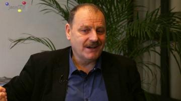 JsonTV: Владимир Куценко, Активная упаковка: Поглотитель кислорода для повышения сроков реализации п