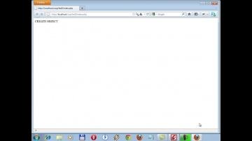 PHP: Шаблоны проектирования PHP - видео