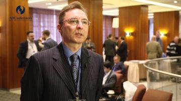 Фронтстеп СНГ: Илья Иванников, интервью, ИТ в производстве