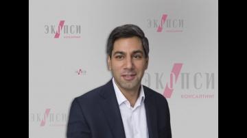 #Tрансформа1: Григорий Финкельштейн, партнер «Экопси» - видео