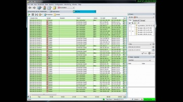 StoneGate Management Center (Stonesoft) - функция Geolocation